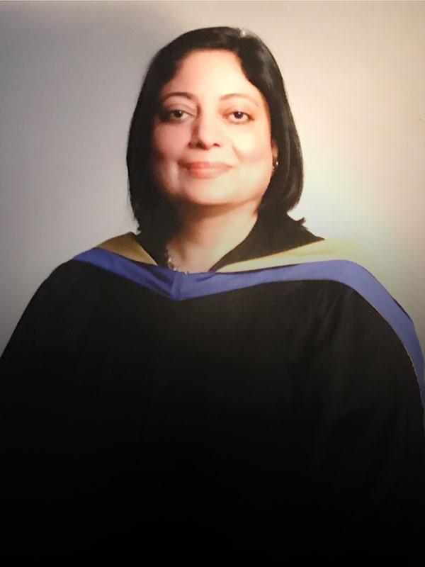 Dr Azer